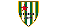 F.C. RED STAR ZÜRICH